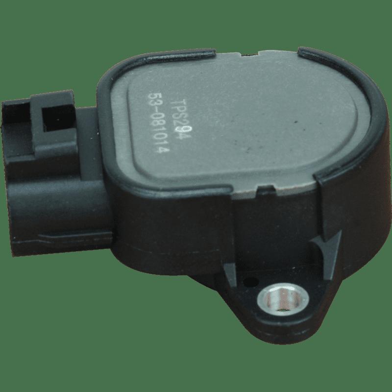 New Throttle Position Sensor TPS For Subaru Impreza Outback Legacy 22633AA210