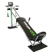 Best Total Gyms - Total Gym APEX G5 Home Fitness - Incline Review