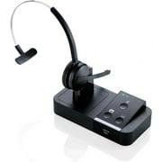 Jabra PRO 9450 Mono Midi-Boom Wireless Headset