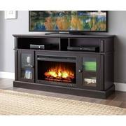 Fireplace TV Stands - Walmart.com