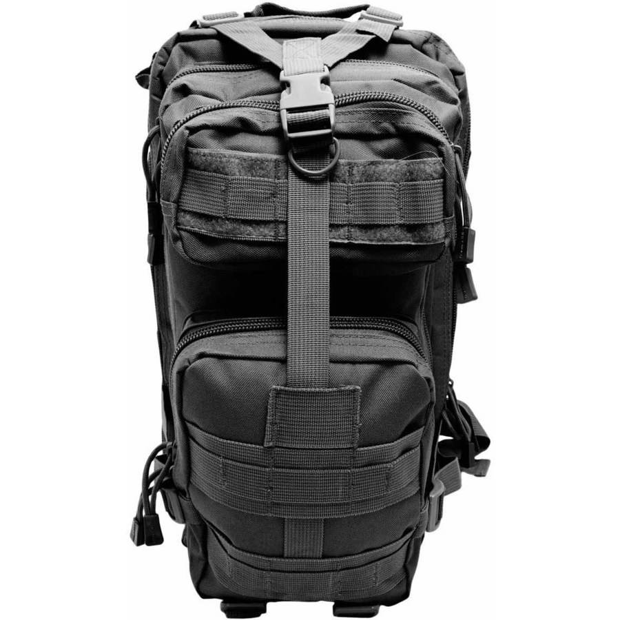 Transport Bag, Double Reinforced Stitching with Compression Handles, Humvee, Comes in Multiple Colors