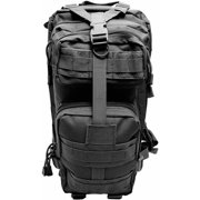 Transport Bag, Double Reinforced Stitching with Compression Handles, Humvee, Comes in Multiple Color