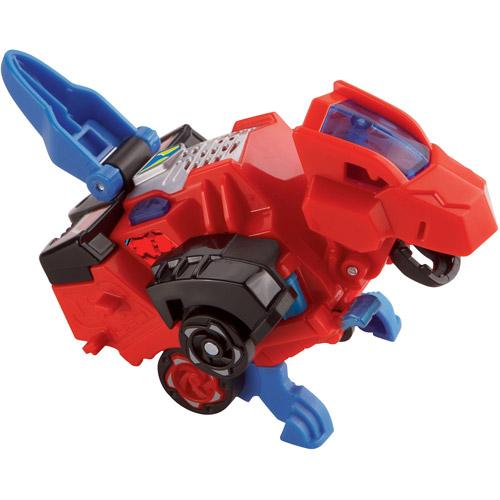 VTech T-Rex Launcher