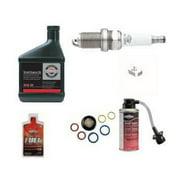 Briggs & Stratton 6222 M9/10 Pressure Washer Tune-Up Kit