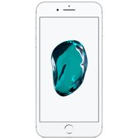 Verizon iPhone 7 Plus 32GB Prepaid Smartphone
