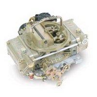 Holley Performance 0-93770 Carburetor
