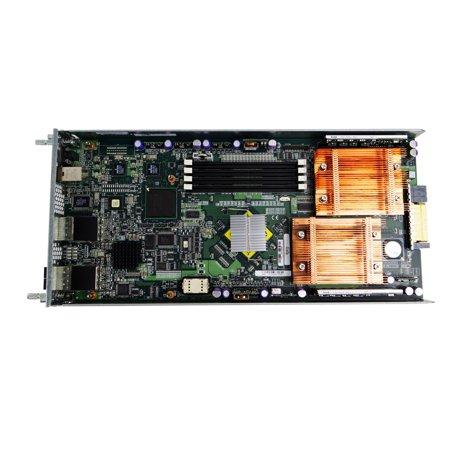 HN016 0HN016 TH-0HN016 Dell EMC CX3-40 Series 4GB Memory 2 Intel Xeon CPU Module Motherboard USA Intel Single / Dual & Quad Xeon (Dual Cpu Board)