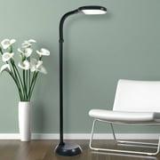 black watt ac lamp co alba amazon floor halogen dp uk