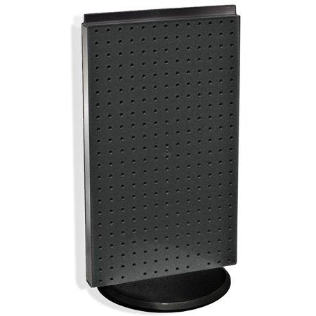 Pegboard Displays (BLACK 700513 Pegboard Display )