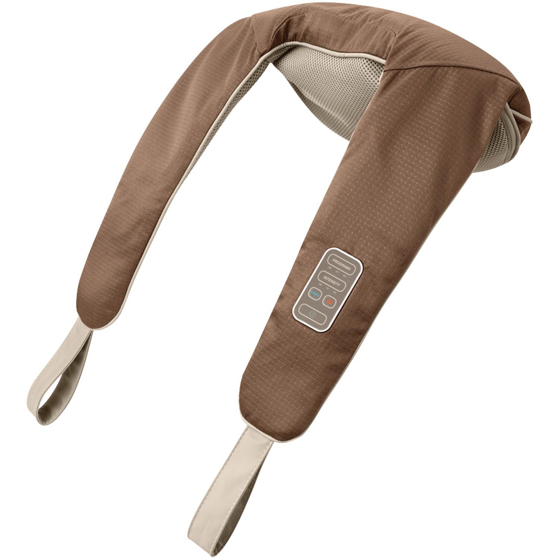 Homedics Nms-600 Percussion Neck & Shoulder Massager