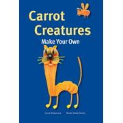 Carrot Creatures