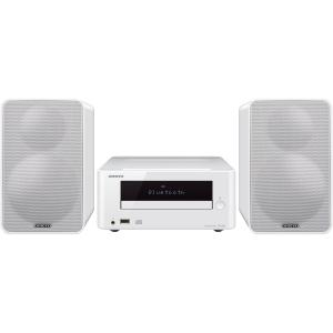 Image of CD HI-FI MINI SYSTEM