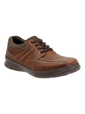Men's Cotrell Walk Bicycle Toe Shoe