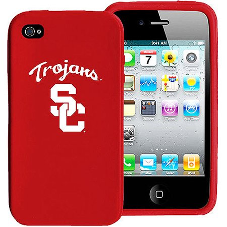 - Tribeca Varsity Jacket Solo Case For iPhone 4, Assorted Teams