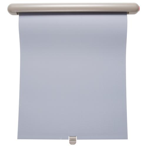 Safety 1st ProGrade Soft Solution Roller Shade (1pk) by Safety 1st