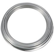 National Hardware 264705 V2567 #19X30' Wire Ss N264-705