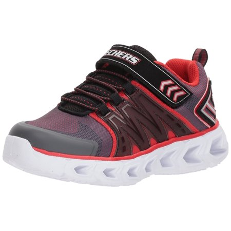 skechers kids kids hypno flash 2.0 sneaker sneakers sale usa online ... 768690bb1