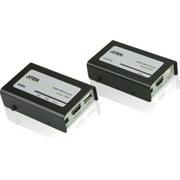 HDMI USB EXTENDS HDMI SIGNAL 60M