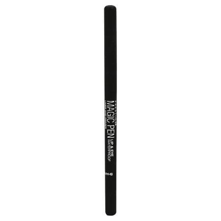 PRESTIGE - Magic Pen Lip & Eye Waterproof Liner and Primer Translucent - 0.01 oz. (0.28 g) (Clear Eye Primer)