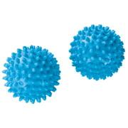 WalterDrake   Dryer Balls Set of 2