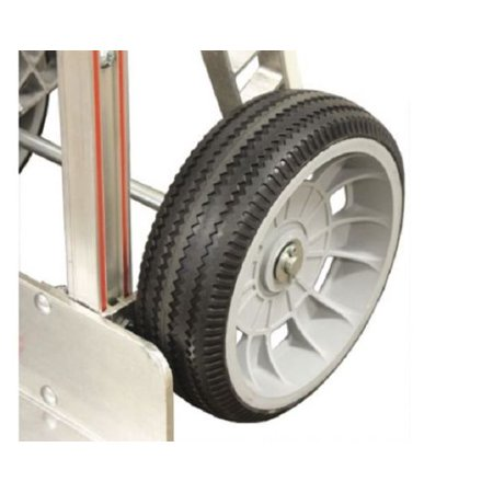 B & P Manufacturing Hand Truck Tire 10