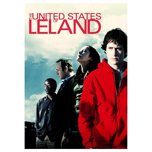 The United States of Leland (2004)