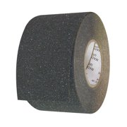 WOOSTER PRODUCTS Antislip Tape FBC.0460R