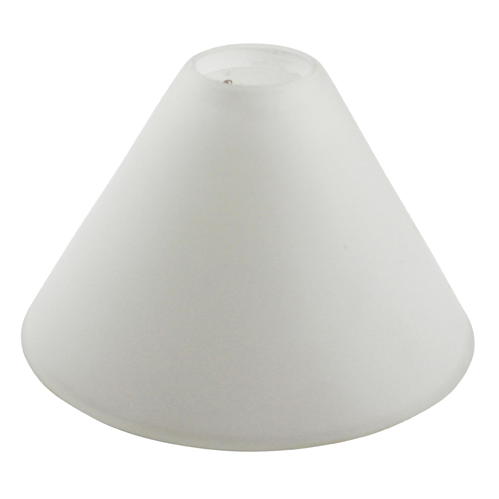 Juno TF160SL Cone Light Fixture New Free Shipping