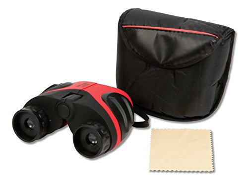 Performance Tool W9461 Compact Sport Binocular (8x21) by Perf Tool