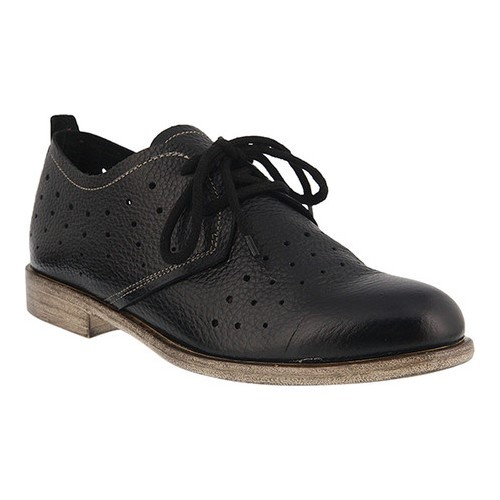 Spring Step Women's Reginia Oxford Economical, stylish, and eye-catching shoes