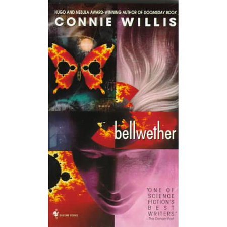Bellwether by