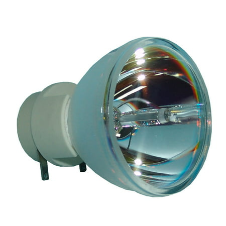 Lutema Economy for Mitsubishi WD620 Projector Lamp (Bulb Only) - image 2 of 5