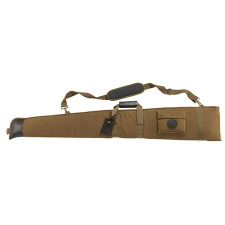 Beretta Waxwear Gun Case (Best Beretta Over Under Shotgun)