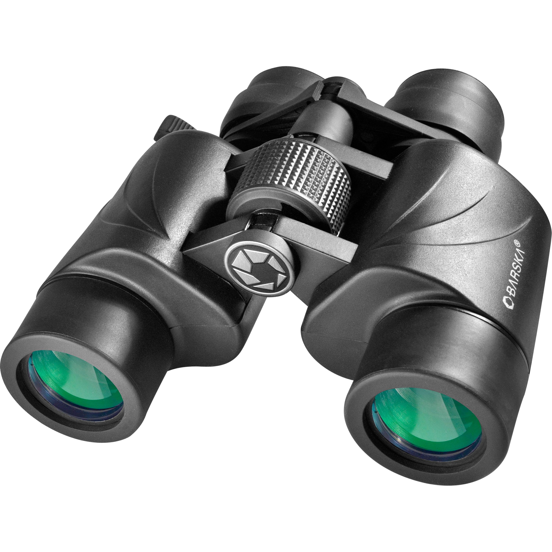 Barska Optics Escape Binoculars 7-20x35mm