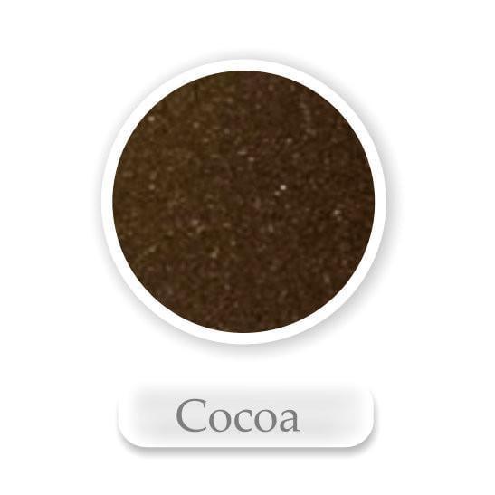 Sandsational ~ Cocoa Unity Sand ~ The Original Wedding Sand ~ 1 Pound