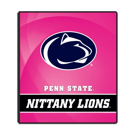 custom penn for state lions productview rings nittany fans champions football asp championship