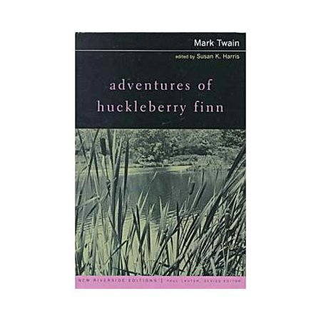 literary analysis of adventures of huckleberry finn essay This essay example racism theme in the adventures of huckleberry finn will examine the theme of racism literary analysis essay on the book the adventures of.