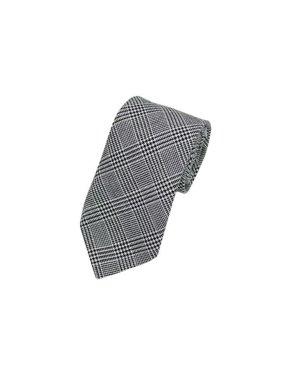 Massey Necktie