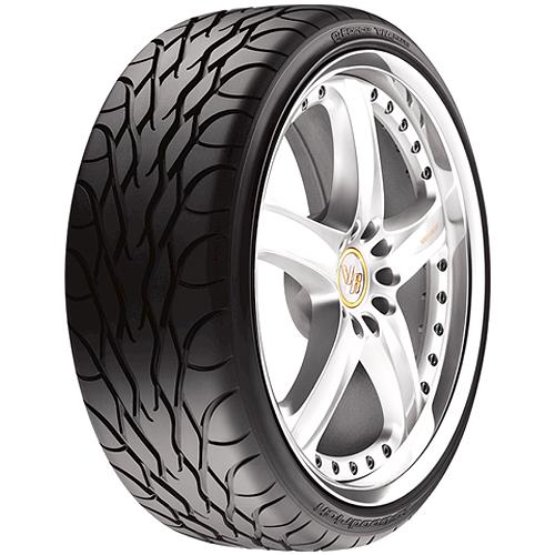 BFGoodrich g-Force T/A KDW Tire 245/40ZR18 93Y