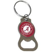 Evergreen Enterprises, Inc NCAA Key Ring Bottle Opener