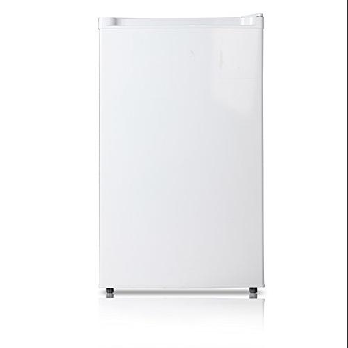 Midea Whs 109fw1 Freezer 3 Ft Manual Defrost
