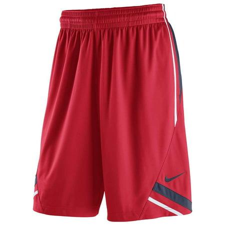 Nike Gonzaga Bulldogs Classic Basketball Shorts