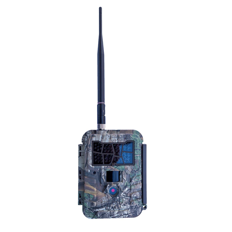 Blackhawk Network 0001411488/
