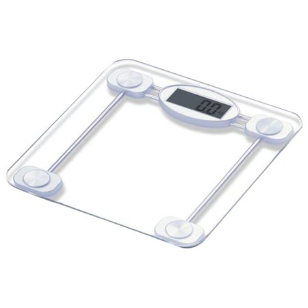Taylor Precision Models - Taylor Precision Products 75274192 Digital Glass Scale