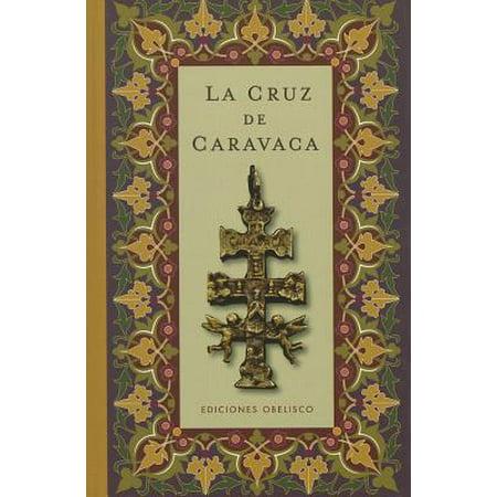 La Cruz de Caravaca ()