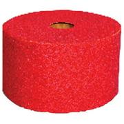 3m Marine Red Abr Psa 2-3/4 X 25 P240 1683