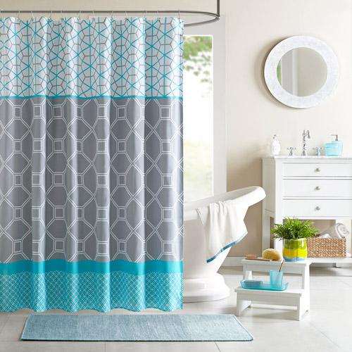 Home Essence Apartment Sarah Shower Curtain by E&E Co. Ltd