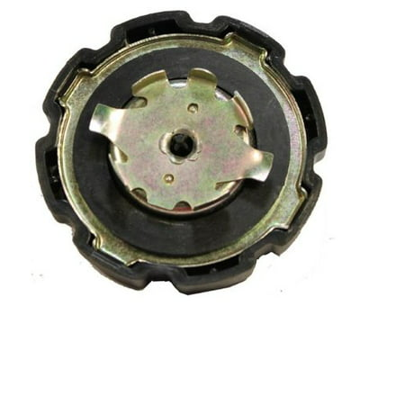 Baja Warrior Heat Hawg Ty Mini Bike Parts Gas Cap Fuel Filler Cap With Gasket