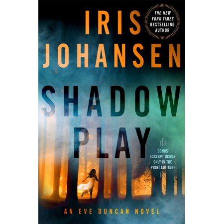 Shadow Play  An Eve Duncan Novelshadow Play