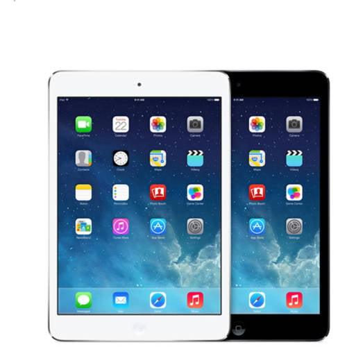 Apple iPad mini 7.9-inch A1490 (2nd Gen) 64GB - Space Gray MF086LL/A (AT&T)